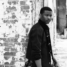 Nick Grant Music Discography