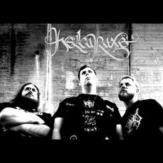 Helcaraxë Music Discography