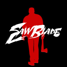 Saw Blade Music Discography