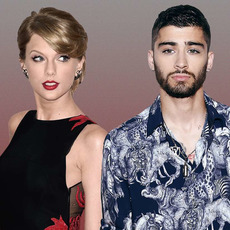 ZAYN | Taylor Swift