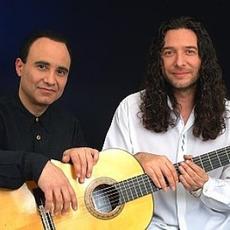 Michel Camilo & Tomatito