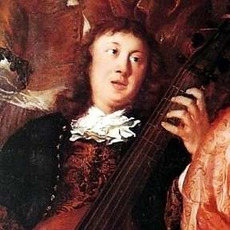 Dieterich Buxtehude Music Discography