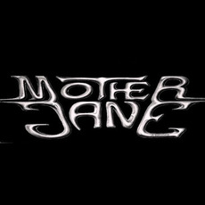 Mother Jane Music Discography
