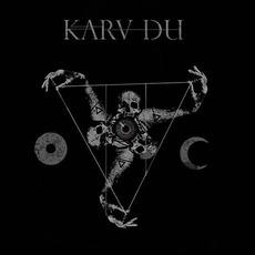 Karv Du Discography