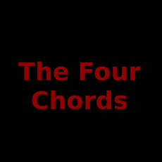 The Four Chords Music Discography