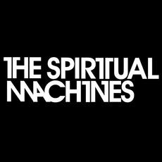 The Spiritual Machines Music Discography