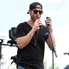 Brett Young Music Discography