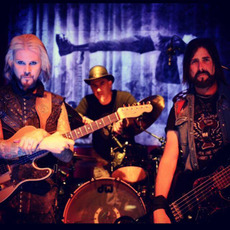John 5 & The Creatures Music Discography
