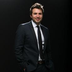 Nathan Pacheco Discography
