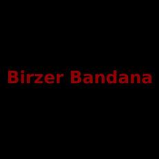 Birzer Bandana
