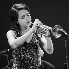 Andrea Motis Music Discography