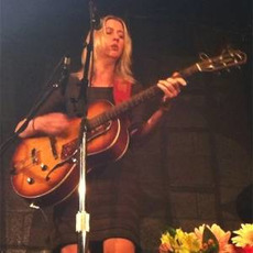 Cindy Lee Berryhill Discography