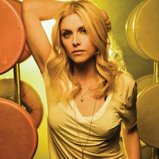Lindsay Ell Music Discography