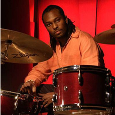 Clarence Penn Music Discography
