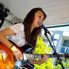 Amy Shark Discography
