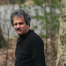 Mike Levine Music Discography