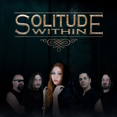 Solitude Within Music Discography