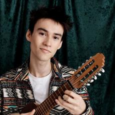 Jacob Collier Music Discography