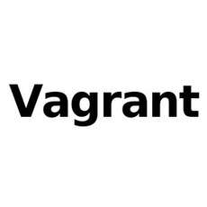 Vagrant Discography