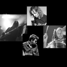 Bandolirium Discography