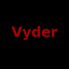 Vyder Music Discography