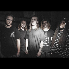 Extortionst Music Discography