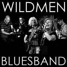Wildmen Bluesband Music Discography