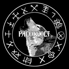 Paleowolf Music Discography