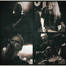 Wachenfeldt Discography