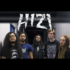 H1Z1 Discography
