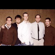 Nathan Eklund Group