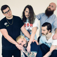 IDLES Music Discography