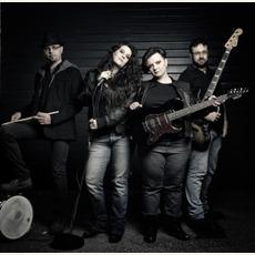 Fabi's Blues Band
