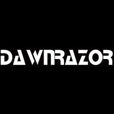 DawnRazor Discography