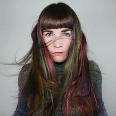 Jennie Abrahamson Music Discography