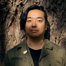 Andrew Hung