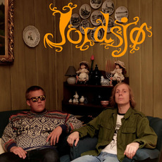 JORDSJØ Music Discography