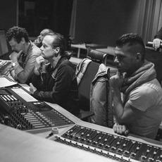 Alex Christensen & The Berlin Orchestra Music Discography