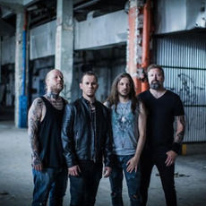 CyHra Music Discography