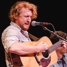 Tyler Childers Music Discography
