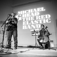 Michael Head & The Red Elastic Band Music Discography