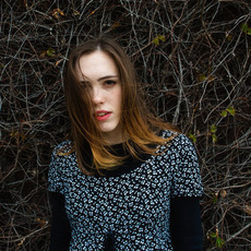 Soccer Mommy Music Discography