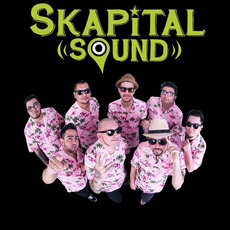 Skapital Sound Music Discography