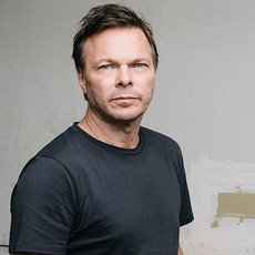 Pete Tong with The Heritage Orchestra & Jules Buckley