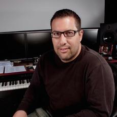 Christopher Lennertz Music Discography