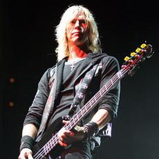 Duff McKagan Music Discography