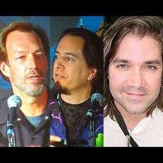 Glenn Stafford, Derek Duke & Jason Hayes Music Discography