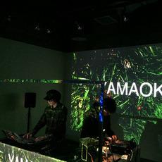 Yamaoka Discography