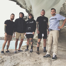 Hundredth Music Discography