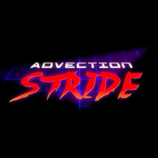 Advection Stride Discography